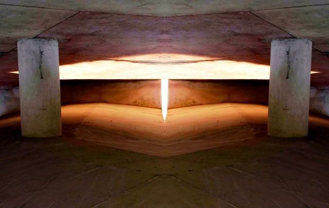 Simetria 001