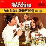 29 - Archies, The - Feelin