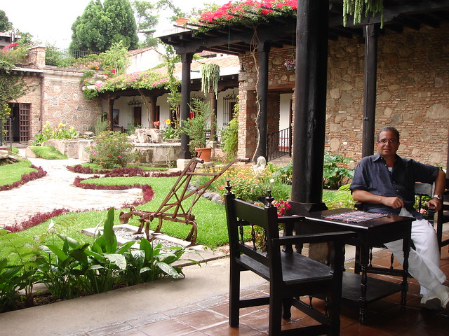Patios interiores en antigua guatemala explore jcr2e 39 s - Patios interiores ...