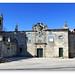 Sernancelhe_Mosteiro_Nossa_Senhora_Assuncao