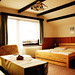 Room155 - fourbed