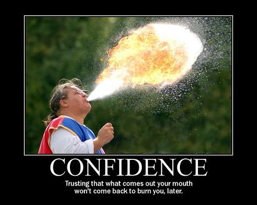 motivator-confidence