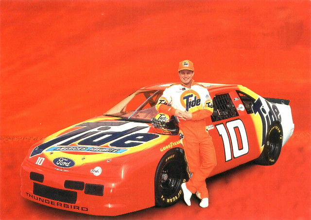 Matt Kenseth Darlington Paint Scheme Reveal Tide besides Oilers Car Club Race Of The Gentleman And 24 Hrs Of New Jersey Scott Toepfer moreover St Eustache Tide 250 As Title Sponsor as well 421975 Pre Season Top 25 Ranking Ncaa Footballs Hottest C uses in addition Information for sea kayakers. on tide race car