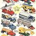 1957--catalog-toys