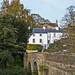 Small photo of Aberford Bridge