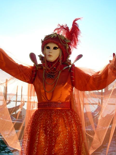 Photos Carnaval de Venise 2009 4115838536_0c66eb59c5_z
