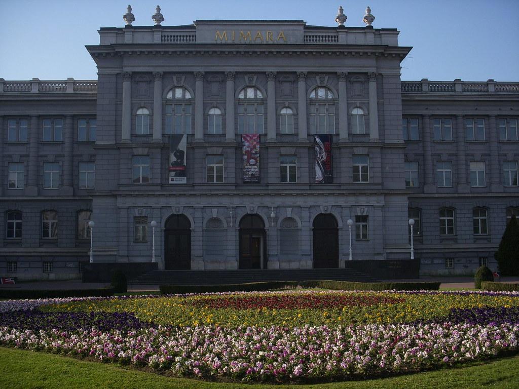 16.Museo-Mimara