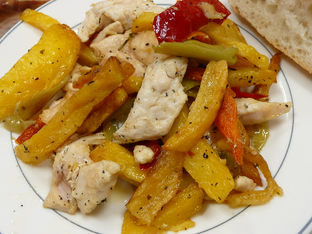 French fries definition meaning - French cuisine definition ...