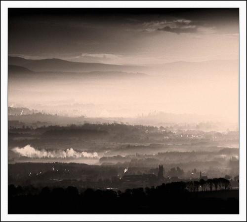 scotland ayrshire