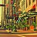 Houston_downtown_2009