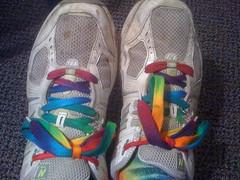 Best laces ever