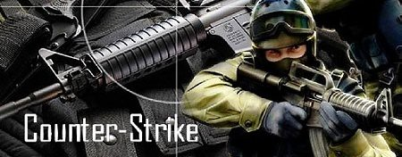 counter strike sniper mission 3d