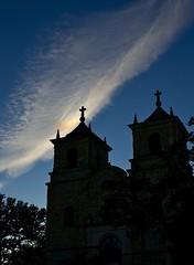28 Dec - Church (96/365)