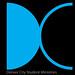 DC_logo_web