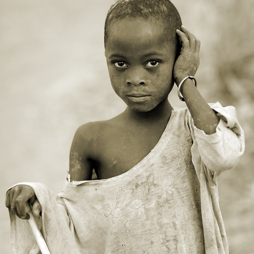 africa boy portrait people blackandwhite face kids children child poor tribal westafrica benin tribe voodoo afrique streetkid afriquedelouest childrenofafrica voodootrail