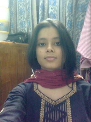 Bd girl facebook