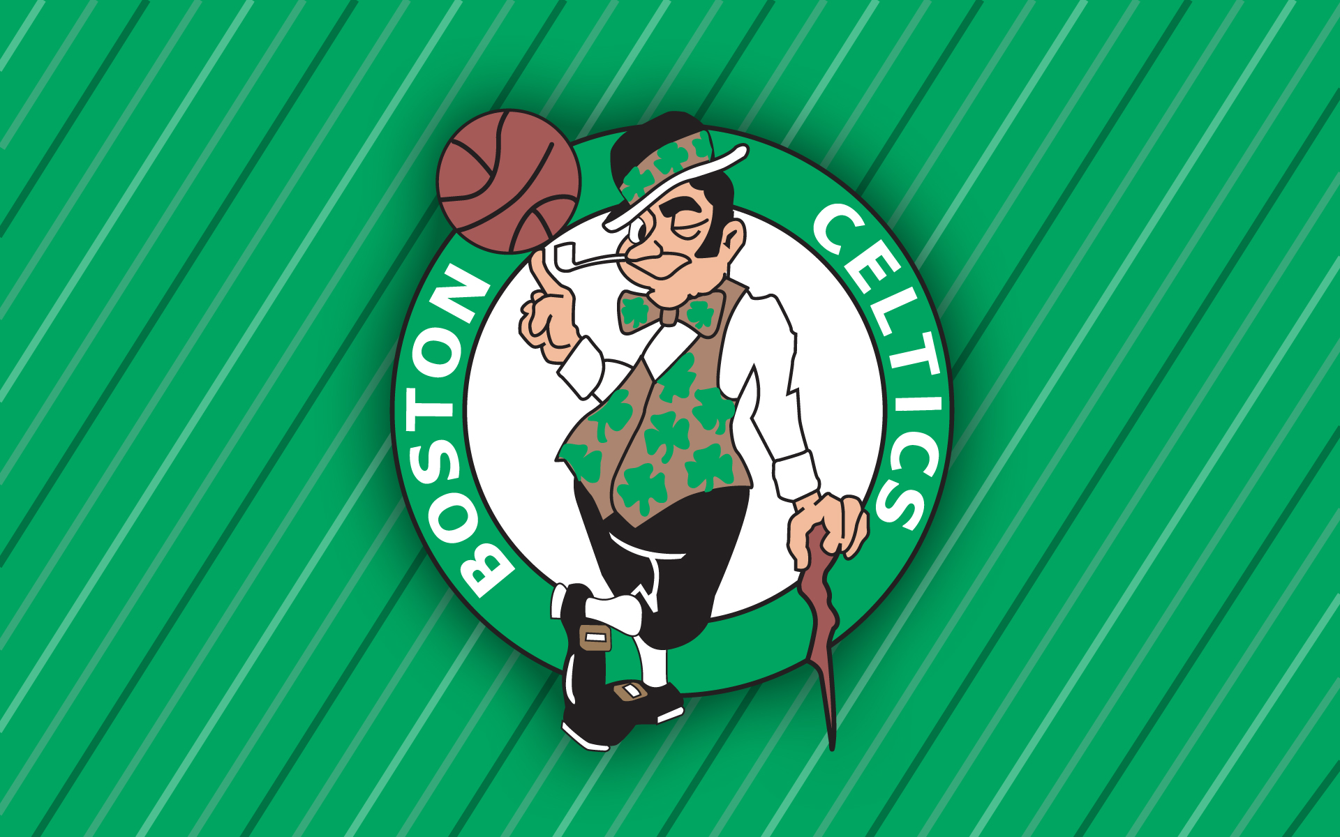 Boston Celtics #