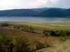 lago di corbara