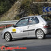 Rallye Sierra de Cádiz 2009