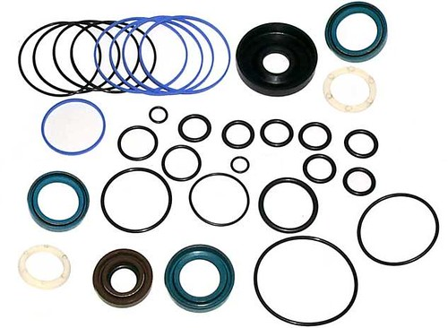 O Ring Suppliers Near Me