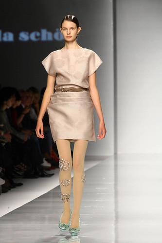 Milan+Fashion+Week+Mila+Schon+Show+1Zdiae1s50Wl