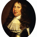William Keith, 7th Earl Marischal of Scotland