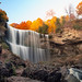 websters falls revisited by paul bica