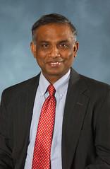 Photo of Manthiram, Arumugam