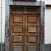 Rua Santa Maria 99