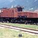 Trains historiques des C.F.F. (Suisse) by Trams aux fils (Alain GAVILLET)