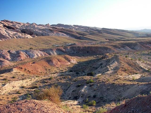 Utah Desert 3