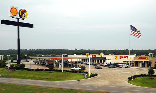 bucees locations map with 3778823673 on 5752335354 also ShowUserReviews G56840 D4802155 R288555969 Buc ee s Waller Texas in addition RestaurantsNear G55456 D3386144 Lynchburg Ferry Baytown Texas moreover 454022 as well Buc Ee S Bathrooms.