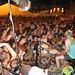 Foo Fest 2009