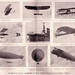 Small photo of Aeronautics