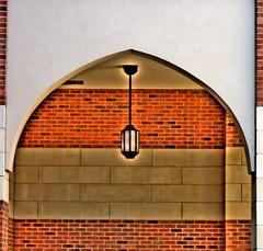 ISBCC (Roxbury Mosque) IMG_6813