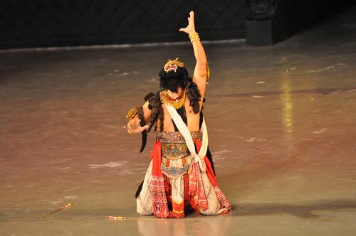 ramayana ballet  116