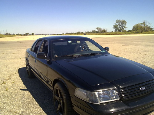 customize crown victoria 2003 lx sport page 2 ford. Black Bedroom Furniture Sets. Home Design Ideas