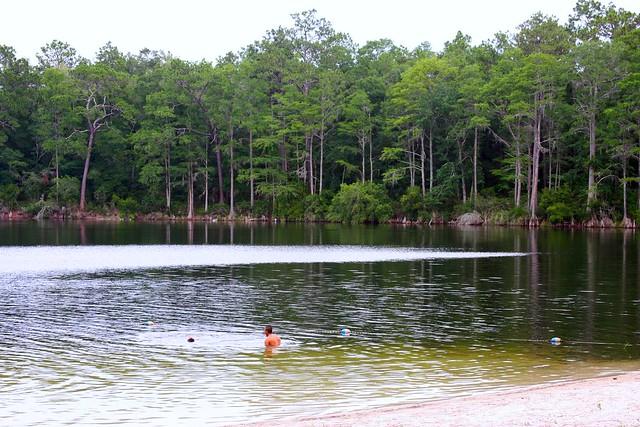 Silver Lake (Florida, USA) Tallahassee | Flickr - Photo Sharing!