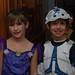 Anna and Noah P