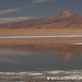 Desert Lake Reflections - Salar Tour, Bolivia