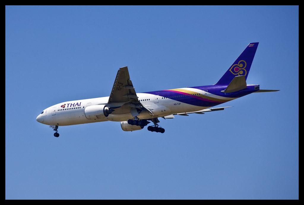 judi slot 777 online indonesia