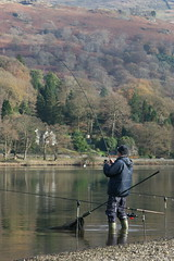 fishing, river, recreation, outdoor recreation, lake, recreational fishing, angling, fly fishing,