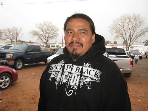 REZ, Navajo IMG_1090
