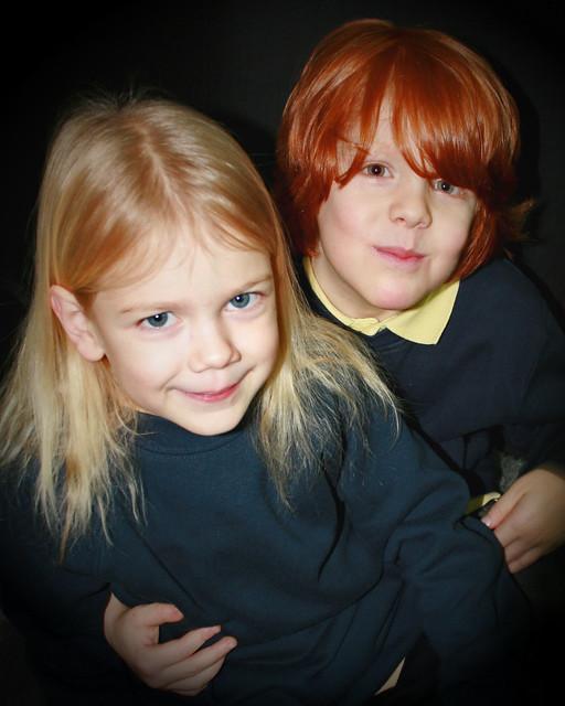 Mia&Harvey02