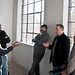 Atlanta Ad-based Website Roundtable - Dec 2009-19