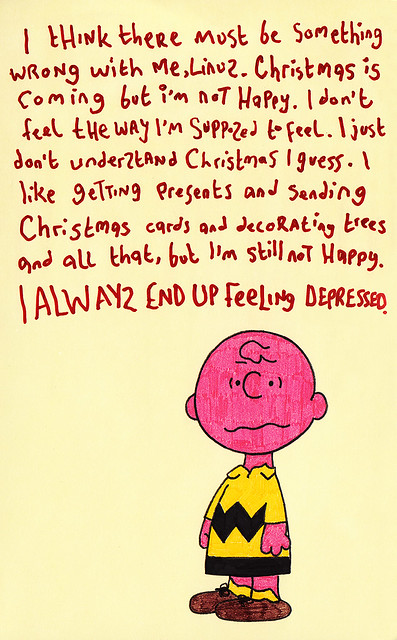 photoaltan23: charlie brown christmas quotes