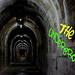 Underground_web