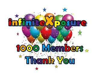 1K members.jpg