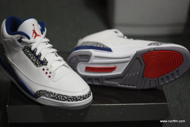 Jordan Shoes For Girls Size  For Girls
