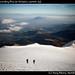 Climbers descending Pico de Orizaba's summit (4)